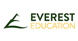 Everest Education