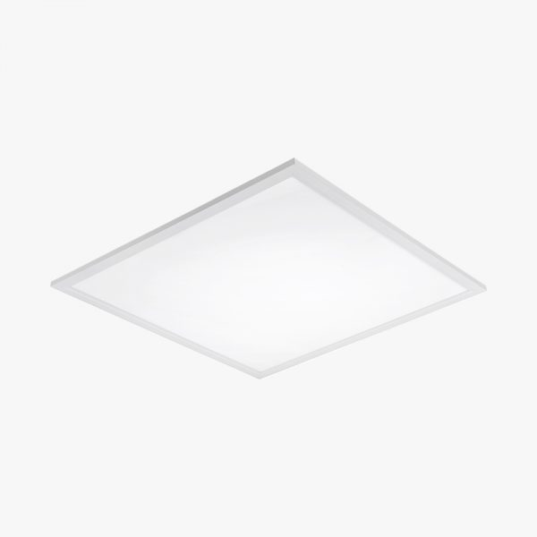 Đèn LED Panel