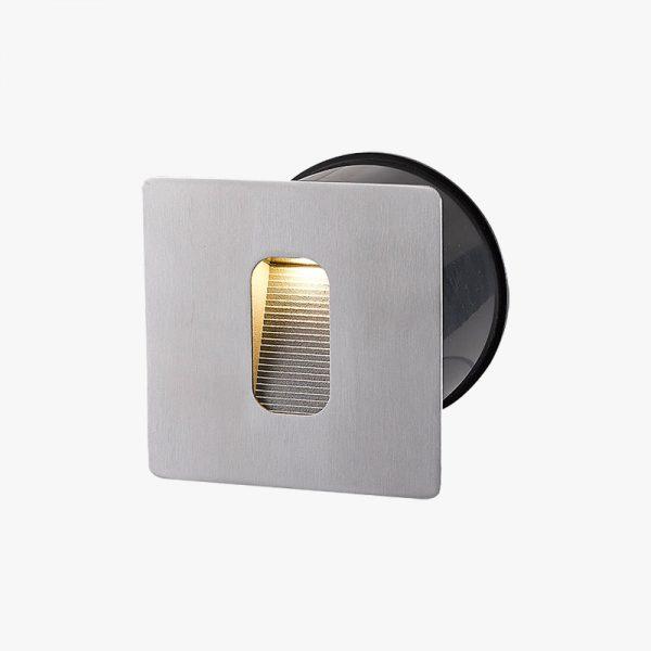 Đèn LED Dẫn Hướng Lắp Âm Tường