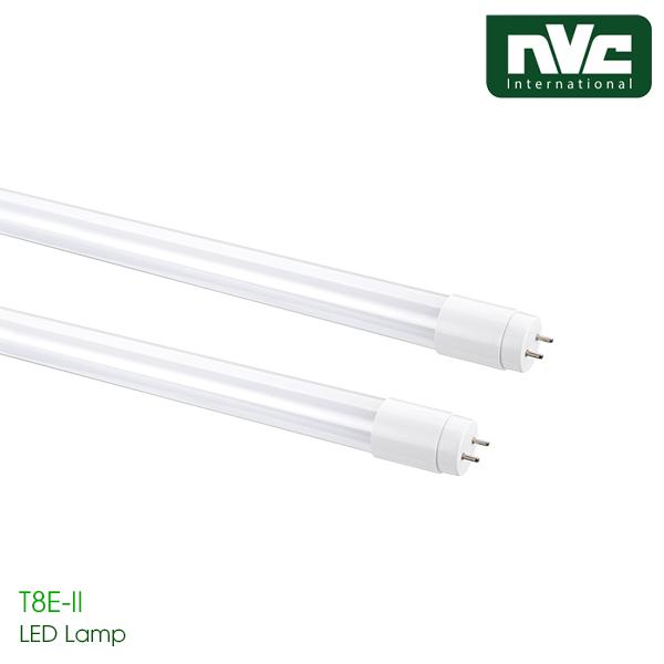 Bóng Đèn Tuýp LED T8E-II