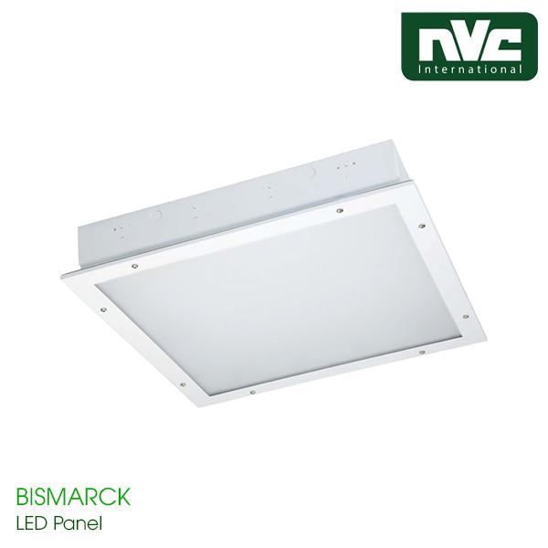 Đèn LED Panel BISMARCK NBI3400