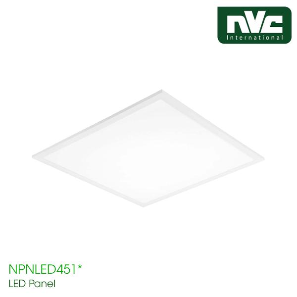 Đèn LED Panel NPNLED451*
