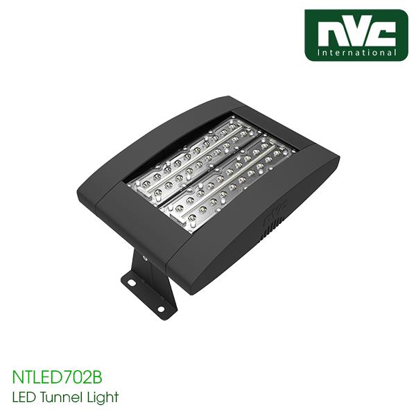 Đèn LED Đường Hầm NTLED702B
