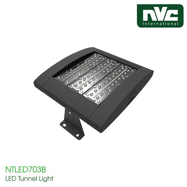 Đèn LED Đường Hầm NTLED703B