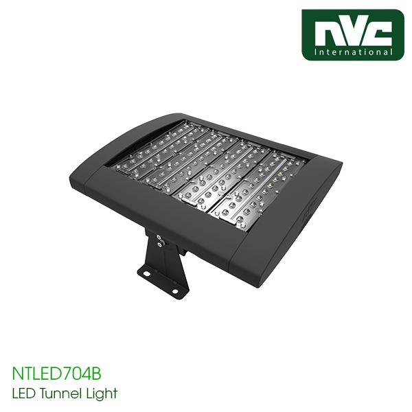 Đèn LED Đường Hầm NTLED704B