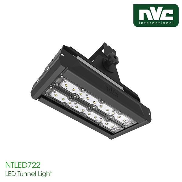 Đèn LED Đường Hầm NTLED722