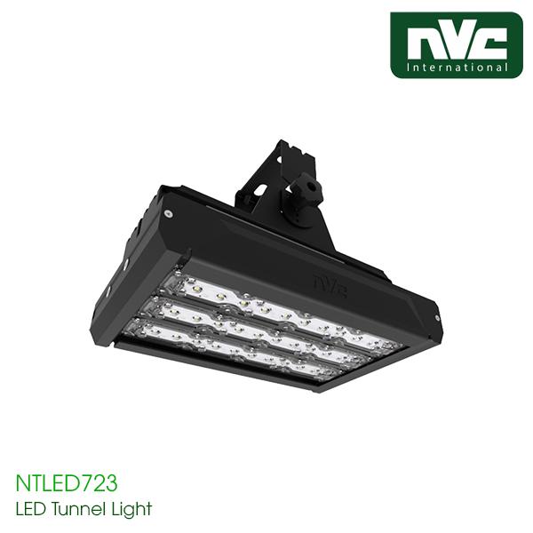 Đèn LED Đường Hầm NTLED723