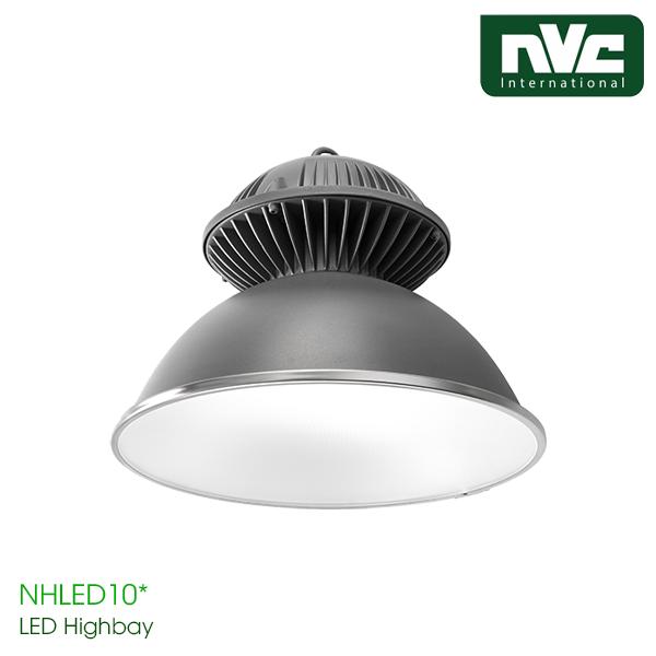 Đèn LED Highbay COB NHLED10*