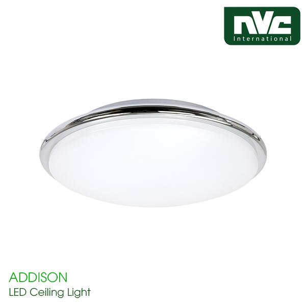 Đèn LED Ốp Trần NAD22LED