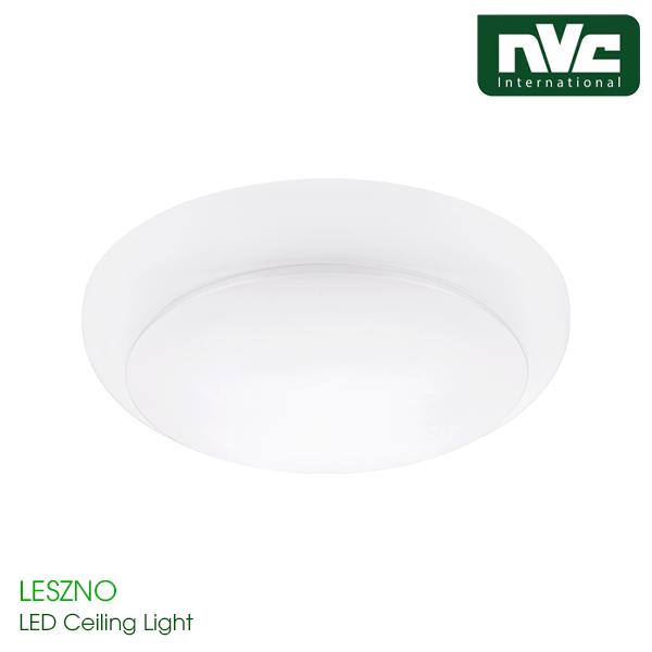 Đèn LED Ốp Trần Cảm Ứng LESZNO
