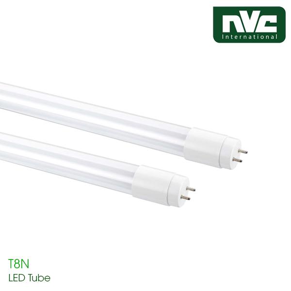 Bóng Đèn Tuýp LED T8N